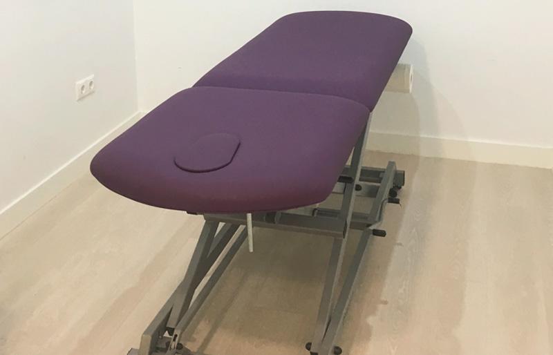 camilla-imfisio-fisioterapia